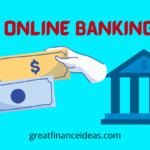 Chase Online Banking Guide - All you need to know