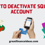 A Step by Step Guide to Delete Square Account