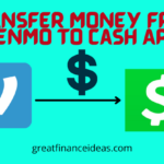 How To Transfer Money From Venmo to Cash App