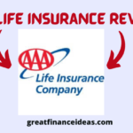 AAA Life Insurance Review: What you need to know