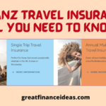Allianz Travel Insurance: All you Need to Know