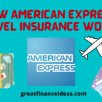 How American Express Travel Insurance Works