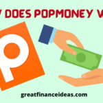 Guide on How Does Popmoney Work
