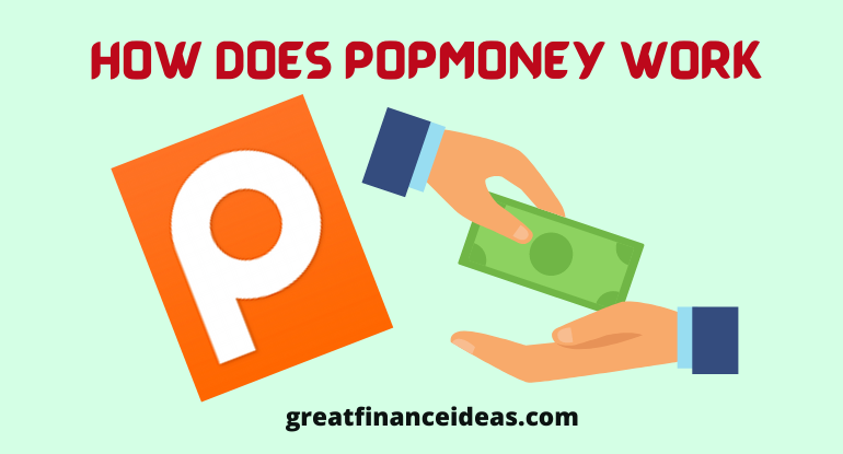 How Does Popmoney Work