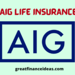 AIG Life Insurance Review: What you need to know
