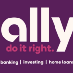 Ally Bank auto loans: The most important stuff you need to know