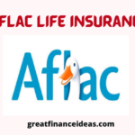 Aflac Life Insurance Review: What you need to know
