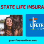 Allstate life insurance: Ultimate review