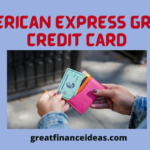American Express Green Credit Card Complete Review