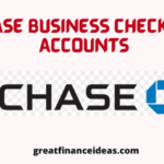 Guide to Chase Business Checking Accounts [Complete, Performance, Platinum]