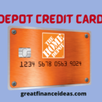 How Does the Home Depot Credit Card Work plus all the Rewards and Benefits