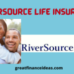 RiverSource Life Insurance: What you Need to Know