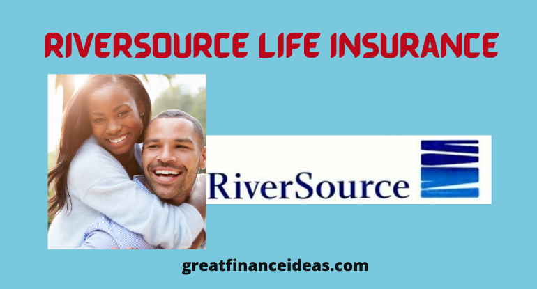 RiverSource Life Insurance
