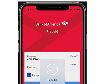 Bank of America EDD Debit Card guide