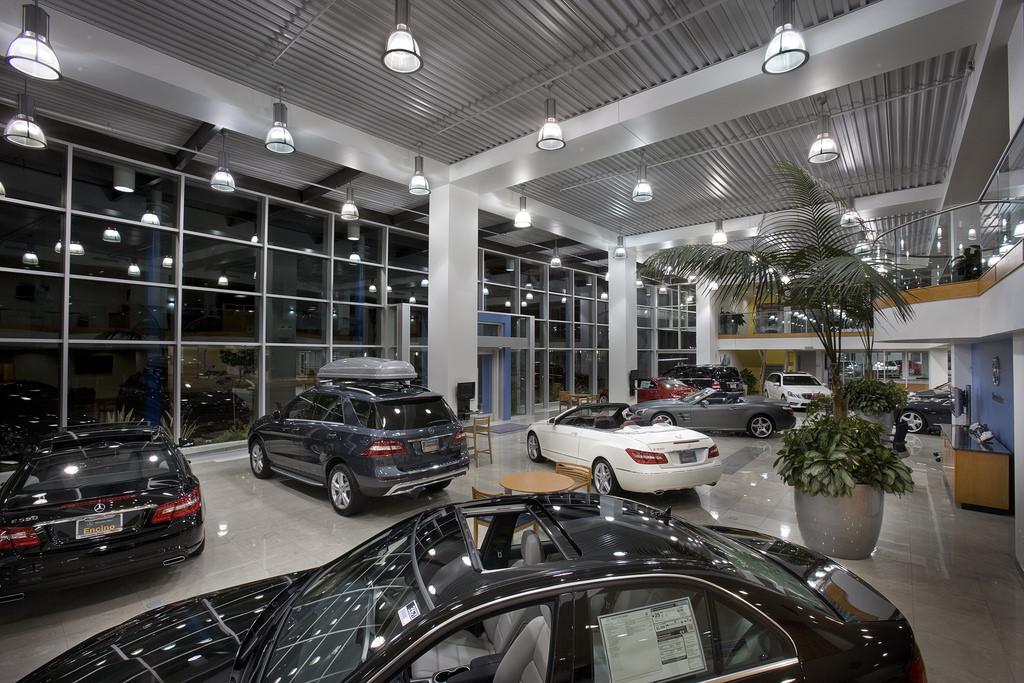 Wells Fargo's Auto loans